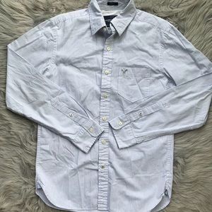 AEO Button Down